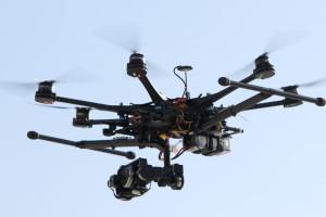 Conseils et précautions pour piloter un drone