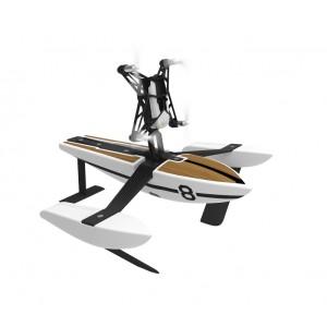 Drone avec Caméra Intégrée Hydrofoil NewZ