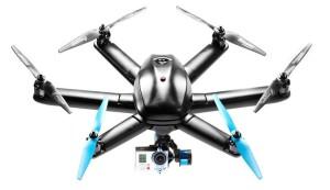 Comment nettoyer son drone ?