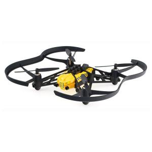 drone Cargo Travis