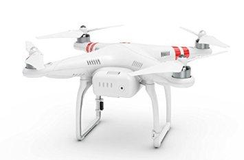 DJIP2 Drône Quadricoptère