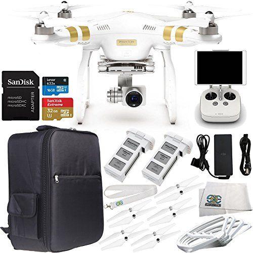 styles classiques dernières conceptions diversifiées vente en magasin Les 5 meilleurs accessoires pour drones - Les meilleurs ...