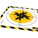 La piste d'atterissage pour drone ( droneboard )