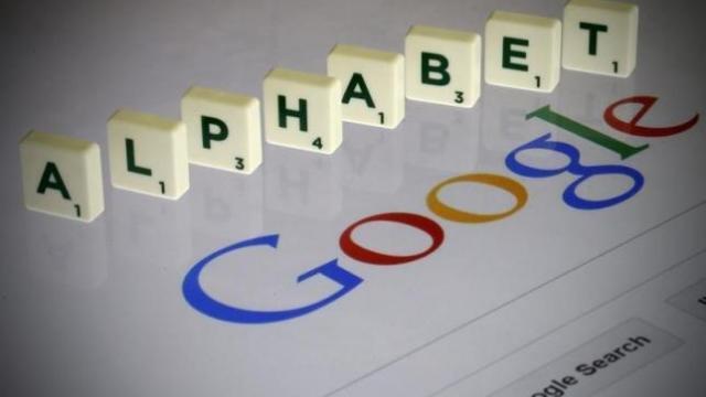 Google va tester des livraisons de burritos par drones
