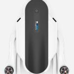 Le drone Karma de Gopro est pliable