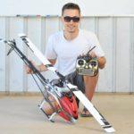 dunkan-bossion-pilote-drone-vainqueur-competition-course-drones
